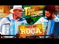 TJ Thiago Jhonathan - Festa Na Roça (Video Oficial)