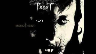 Video Celtic Frost - A Dying God Coming Into Human Flesh download MP3, 3GP, MP4, WEBM, AVI, FLV Oktober 2017