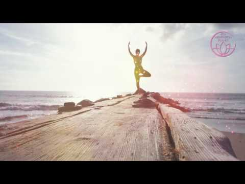 2 hours of Yoga Music - Soft and Gentle Relaxing Sounds, Hatha Yoga