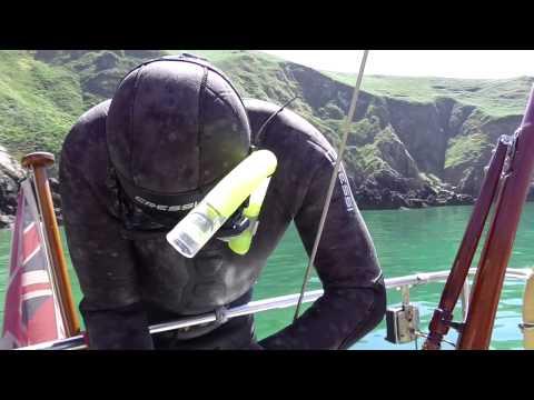 Channel Islands part 4