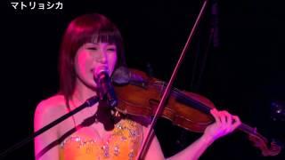 140625 AyakoIshikawa DVD digest