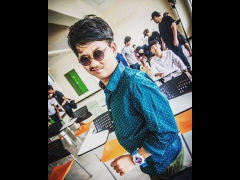 DJ - ม้าคู่ MoY.Razer 12 กุมภาพันธ์ 2559