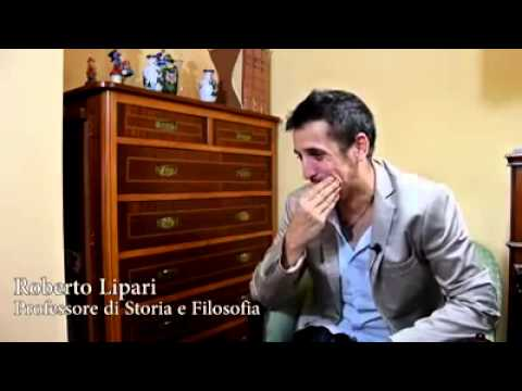 [Video divertenti] I verbi transitivi in Sicilia – Funny uTube