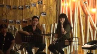 """Soái ca - Hồng Ngân [Đêm nhạc """"Vang bóng 1999"""" - Xương Rồng Coffee & Acoustic]"""