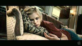 The Innkeepers (2012)  - Official Movie Trailer