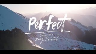 Ed Sheeran-Perfect Duet(With Beyonce) [ Audio]