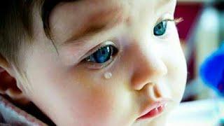 Tu Jaane Na Sad Whatsapp Status 2017