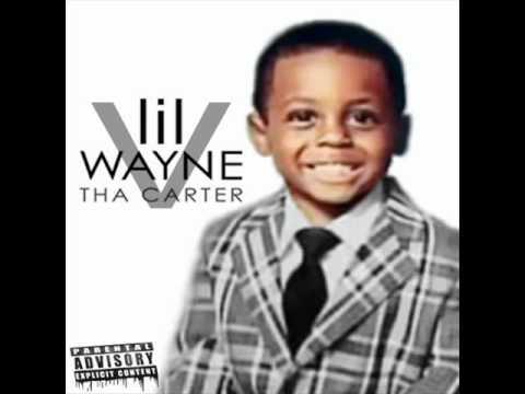 Lil Wayne - La La La (Feat Auburn)  NEW 2012