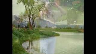 Rifat Draga - Kenga e Mihanes (Sejd Zajqeci)