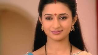 Zee World: The Vow - April Week 3 2016