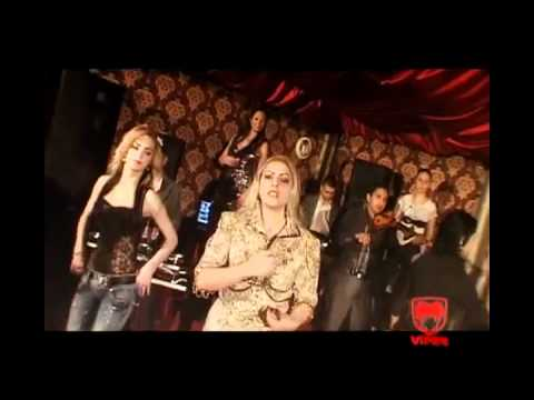 NICOLETA GUTA SAGEATA LUI CUPIDON OFFICIAL VIDEO By Dj Ovi www vitanclub net 1