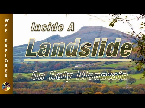 the-skirrid---inside-a-landslide-on-holy-mountain