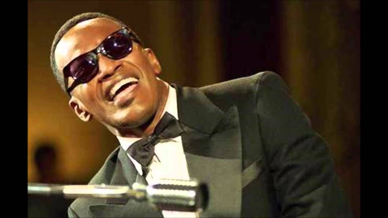 ray-charles-the-count-basie-orchestra-oh-what-a-beautiful-morning-jazznationz