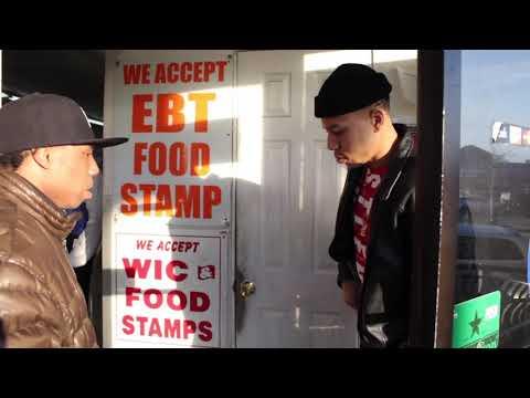 The Price Of Free Money: Episode 2