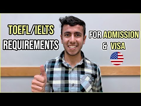 US F1 Visa Interview Experience #1   MS SE @ SJSU   MS IN USA from YouTube · Duration:  2 minutes 38 seconds