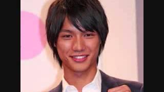 日本テレビドラマ「今日は会社休みます。」に出演中の俳優、福士蒼汰さ...