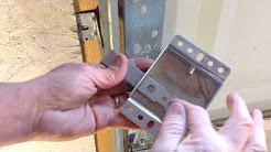 Garage Door Lock. Garage Door Repair. Call us 877-579-2903 Locksmith Services.