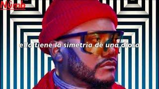 Baixar Black Eyed Peas & Anitta - eXplosion - sub español (lyrics)