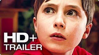 DER KLEINE NICK MACHT FERIEN Trailer [HD+]