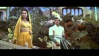 Kismet 1955 Trailer