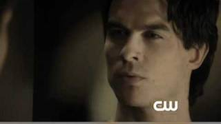 The Vampire Diaries season 2 episode 7 trailer 2