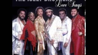 The Isley Bros - For The Love Of You