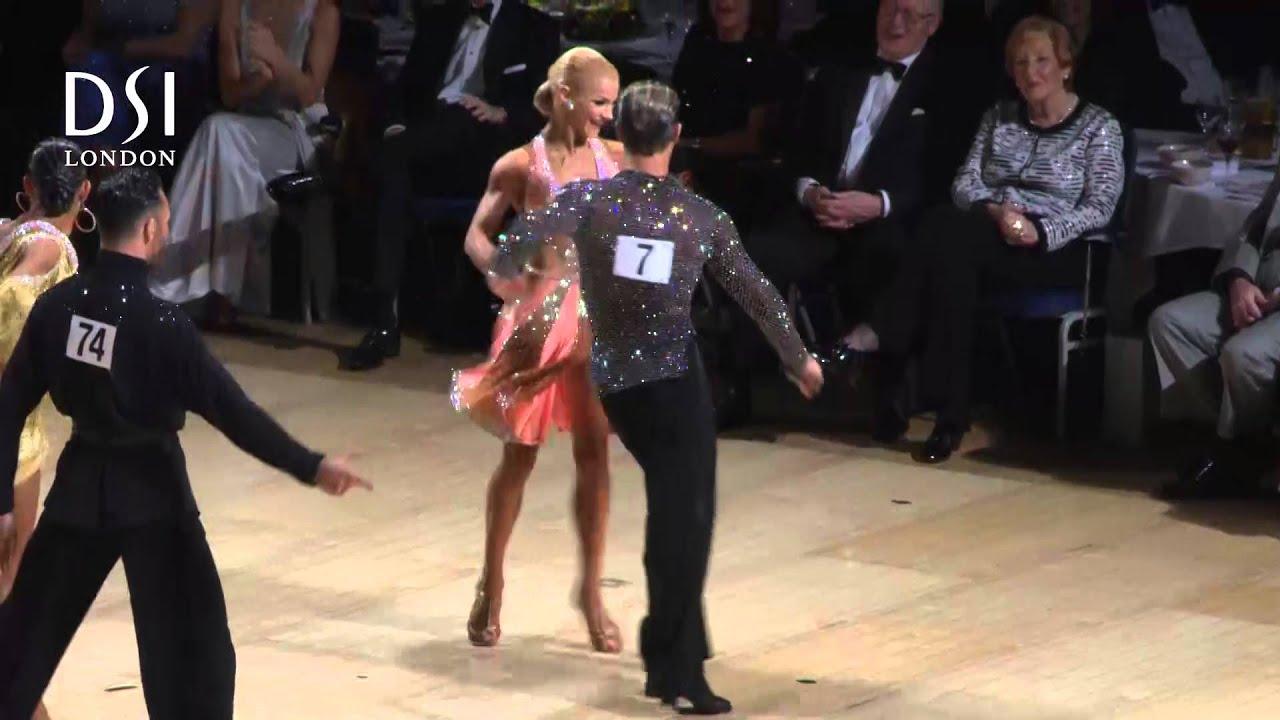 社交ダンス ニュース UKオープン2016 , 社交ダンス 動画 ドレス 衣装 オンライン販売