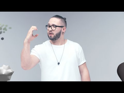 Andy Mineo - Hear My Heart