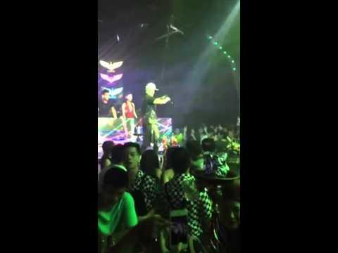 Vợ Yêu Live Show Vũ Duy Khánh Klub One 88 lò đúc