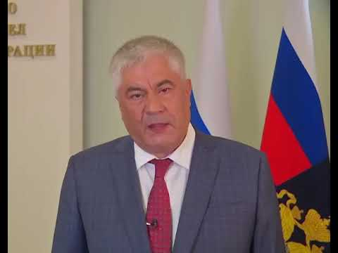 МВД решило прекратить уголовное дело Ивана Голунова