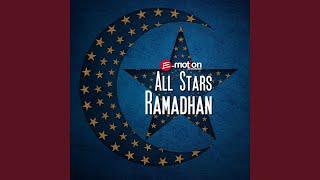 Download Mp3 Ramadhan Datang
