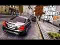 10 GTA 6 Rumors That May or May Not Be True (GRAND THEFT AUTO 6)   Chaos