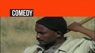 LYE.tv - Kidane Ghirmay - Yohana   ዮሃና - New Eritrean Comedy 2016