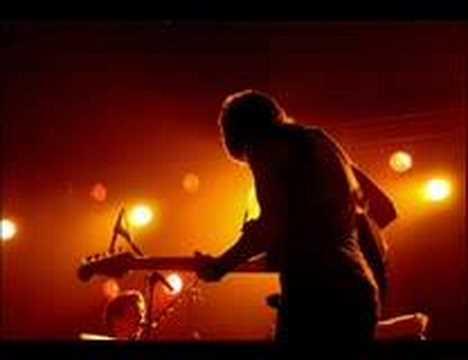 Arctic Monkeys - Mardy Bum Acoustic