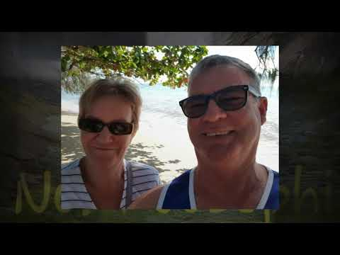 2019 Cairns Holiday