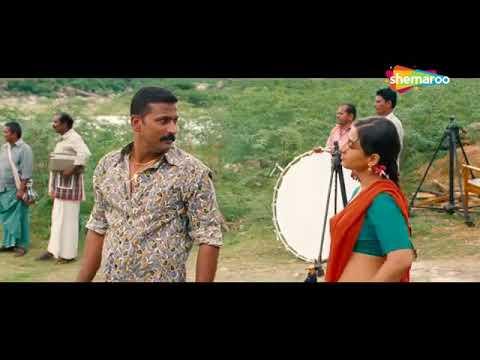 Download Vidya Balan audition ;on Emraan hashmi