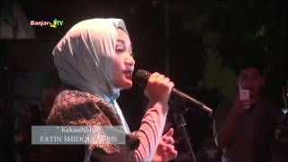 Video FATIN SHIDQIA LUBIS - PEMBUKAAN MTQ XXIX DI BARABAI (1/3) download MP3, 3GP, MP4, WEBM, AVI, FLV Februari 2018
