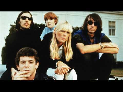 The Velvet Underground Greatest Hits playlist || Best Songs Of The Velvet Underground playlist HD