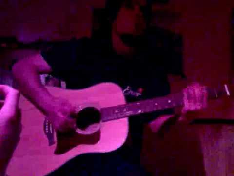 Ossian - 15 perc cover acoustic