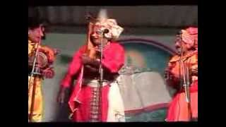 YOSEPU CHARITHRA BURRAKATHA  video  late sri Digumarthi Raghavulu