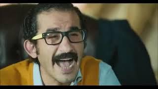 من اعمق افلام احمد حلمي و بطريقه ساخره - كامل و بجوده عاليه