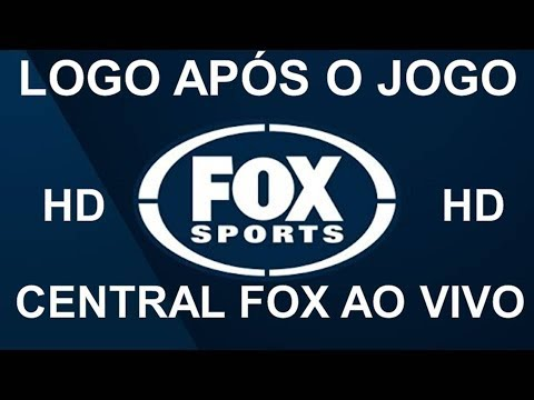 FOX SPORTS RÁDIO AO VIVO I 23/11/2017