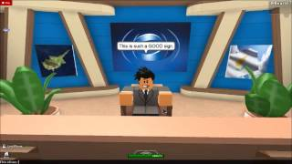 Cyprus Broadcasting Corporation - News Cast (1)