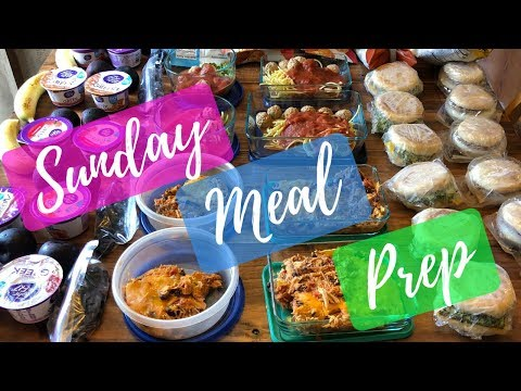 weight-watchers-freestyle-meal-prep-for-the-family-|-breakfast,-lunch,-and-snacks
