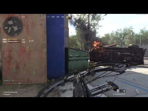 Call of Duty: Black Ops Cold War_20210822191835