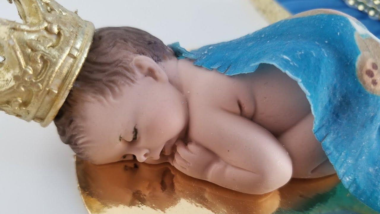 Decoracion Baby Shower Nina De Princesa.42 Pastel De Baby Shower Para Un Principe Tematica Royal Prince
