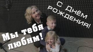 видео Подарок мужчине, подарок парню, подарок другу в Барнауле