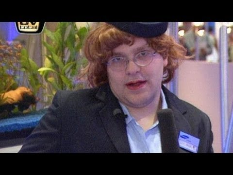 Elton Tv