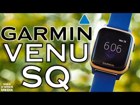 new-garmin-venu-sq-(accurate-hr/gps,-offline-spotify,-5-day-battery)