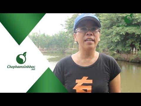 Tuyển Dụng Trang Trại Tam  Nông